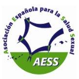 logo_AESS