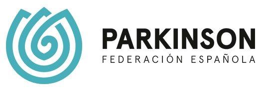 logo_FE_parkinson