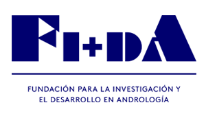 logo_FIDA