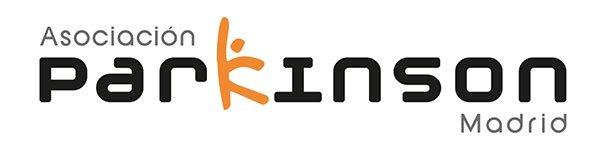 logo_asociacion_parkinson_madrid