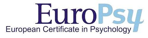 logo_euroPsy