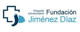 logo_fundacion_jimenz-diaz