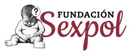 logo_fundacion_sexpol