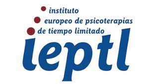 logo_ieptl