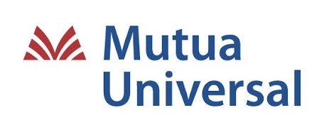 logo_mutua_universal