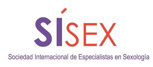 logo_sisex