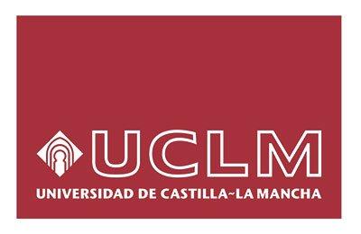 logo_uni_castilla-la-Mancha
