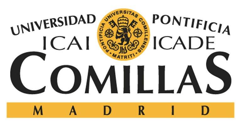 logo_uni_e_p_comillas