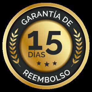 garantia_15_dias